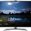 Samsung PN51E8000 51-Inch Plasma 3D HDTV + $200 Amazon Gift Card for $1197.99