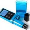 SafeDip MET01A Digital Pool Tester + Large LCD Display for $100 + Shipping