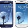 Samsung Galaxy S III i9300 16GB GSM Unlocked Smartphone for $600 + Shipping
