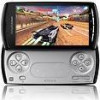 Sony Ericsson R800X Xperia Play Verizon Gaming Phone  for $88 + Shipping