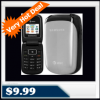 Samsung SGH-a107 GoPhone® Package for $9.99