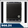 Motorola Roadster Bluetooth In-Car Speakerphone (Retail Packaging) &#8211; 89423N $66.24
