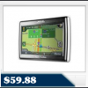 Magellan RoadMate 1470 4.7″ Auto GPS, Refurbished $59.88