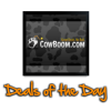 CowBoom.com Daily Deals, The Hottest Daily Deals from CowBoom.com.