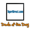 TigerDirect.com Daily Deals, The Hottest Daily Deals from TigerDirect.com.