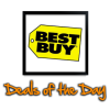 BestBuy.com Daily Deals, The Hottest Daily Deals from BestBuy.com.