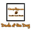 Credit Card Deals, Latest Credit Cards from All Major Banks.
