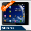 New MID M80006 Google Android 8″ Touch Tablet PC Silver $99.95