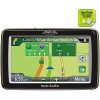 Magellan RoadMate 3120-MU 4.7-inch GPS Unit for $49.99