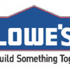 Lowes Printable Coupon: 10% off Coupon in Store Purchases – Movers Discount Coupon