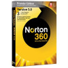 Norton 360 Premier v5.0 3PC – 21162275 $47.99