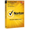 Norton™ AntiVirus 2012 1 User – $19.81