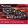 Pioneer DXT-2369UB Complete Car for $85.00