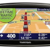 TomTom XXL 550T 5″ GPS Navigation Lifetime Traffic – 1EP0.019.03  $99.99
