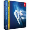 Adobe CS 5 Photoshop Extended Windows Student and Teacher Edition – 65050130 – See Eligibility Requirements $195.99