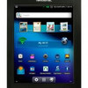 Pandigital SuperNova with Wi-Fi 8″ Touchscreen Tablet PC Featuring Android 2.3 Operating System $179.98