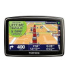 TomTom XL 340TM – US Canada & Mexico GPS with Traffic Receiver Charger Bundle $85.99