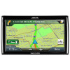 Magellan RoadMate 1700 7″ Auto GPS, Refurbished – $94.00