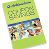Entertainment Coupon Book – Savings on Restaurants, Shopping, Hotel, Adventure and more for $35 to $10