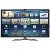 Samsung UN46ES7500 46-inch Ultra Slim 1080p 240Hz Smart LED 3D WiFi HDTV and 4 Glasses for $1299.99