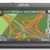 Magellan SE4 4.3 inch Touchscreen GPS Navigation System for $70 + Shipping
