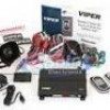 Viper Responder 2-Way LCD Pager Car Alarm System  for $170 + Shipping