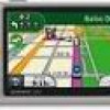 Garmin nuvi 1450LM 5 inch GPS + Lifetime Maps  for $100 + Shipping