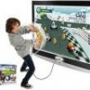 Plug & Play Value Bundle + Golden Tee Golf & Spongebob Games for $35 + Shipping