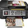 Kodak EasyShare ESP Office 2710 All-in-One Color Printer for $65 + Shipping