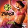 Zumba Fitness Video Game Bundle for Nintendo Wii for $20 + Shipping