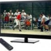 Hisense 42 inch Widescreen Full HD 1080p LED HDTV  for $300 + Shipping