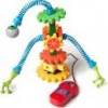 Learning Resources Gears Gears Gears Crazy Creatures for $25 + Shipping