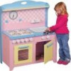 Guidecraft Hideaway Kitchen (Choice of Playtime or Country) for $100 + Shipping
