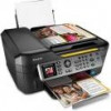 Kodak EasyShare ESP Office 2170 All-in-One Printer for $65 + Shipping