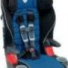 Britax Frontier 85 Combination Booster Car Seat  for $200 + Shipping