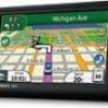 Garmin nuvi 1490LMT 5 inch GPS + Lifetime Traffic & Maps for $128 + Shipping