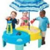 Step2 Shady Oasis Sand & Water Table for $49 + Shipping