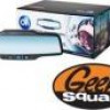 OnStar FMV and Geek Squad OnStar Installation for $100 + Shipping