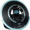 Monster TRON Edition Cable Light Disc Audio Dock for iPhone/iPod for $84 + Shipping