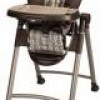 Graco Contempo High Chair, Soho Square Pattern for $71 + Shipping