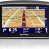 TomTom GO 740 4.3 inch GPS + 1-Year of TomTom  for $60 + Shipping