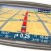 TomTom XXL 550TM 5 inch GPS + Lifetime Maps & Traffic for $119 + Shipping