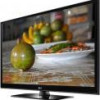 LG 60 inch Widescreen Full HD 1080p Plasma HDTV  for $900 + Shipping