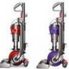 Dyson DC24 Upright Vacuum Cleaner (Recertified) for $259 + Shipping