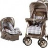 Eddie Bauer Edgewood Travel System + Stroller & Car Seat for $170 + Shipping