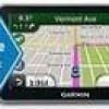 Garmin nuvi 2360LMT 4.3 inch Bluetooth GPS + Lifetime Maps & Traffic for $129 + Shipping