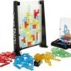 Tetris Link Board Game + Bonus Travel Game for $10 + Shipping