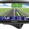 TomTom XL 350TM 4.3 inch GPS + Lifetime Maps & Traffic for $90 + Shipping