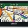 Garmin nuvi 50LM 5 inch GPS System + Lifetime Maps for $110 + Shipping