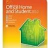 Microsoft Office Home and Student 2010 for Windows PCs for $90 + Shipping